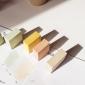 mini living studiomama concept development 2018 (5)