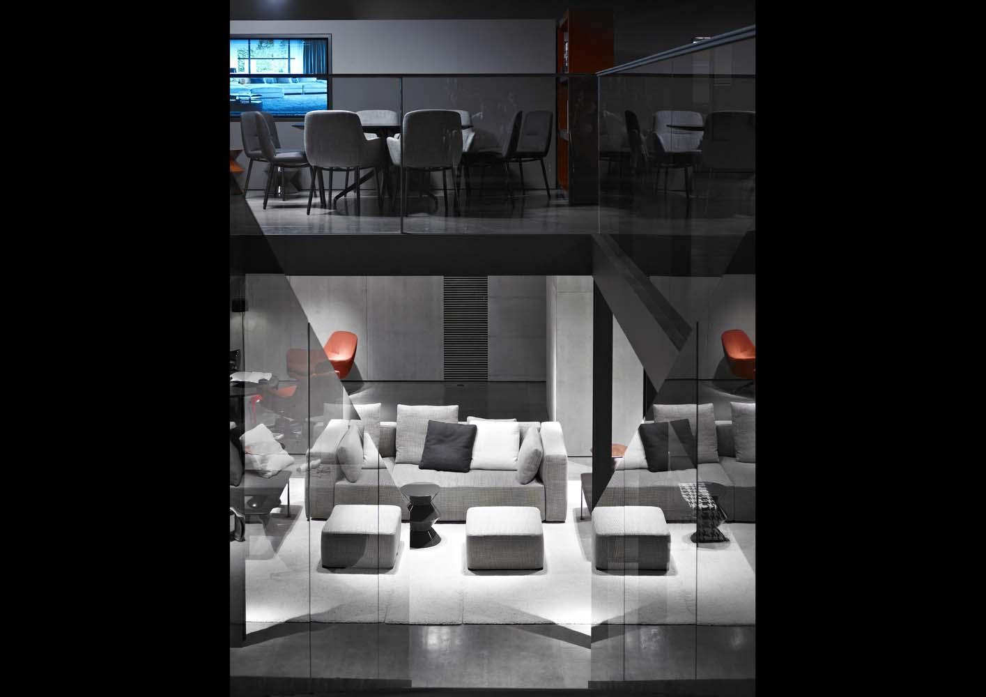 minotti-salone-2011