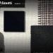 minotti-textiles-2