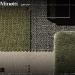 minotti-textiles-3