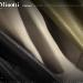 minotti-textiles-4