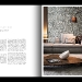 minotti 2012 catalogue