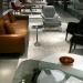 minotti-salone-2012-21