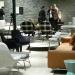 minotti-salone-2012-22