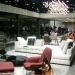 minotti-salone-2012-5
