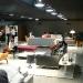 minotti-salone-2012-2