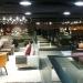 minotti-salone-2012-6