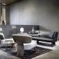 minotti 2016 collection (1)