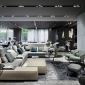 minotti 2016 collection (15)