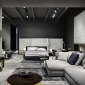 minotti 2016 collection (16)