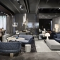 minotti 2016 collection (5)