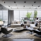 minotti 2016 collection (9)