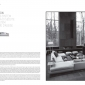 minotti-world-projects-book