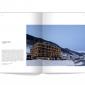 minotti inspirational journey commercial book (1).jpg