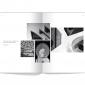 minotti inspirational journey commercial book (3).jpg