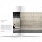 minotti inspirational journey commercial book (4).jpg