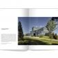 minotti inspirational journey commercial book (9).jpg