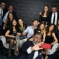 minotti 70 years party palazzo reale monza 2018 (6)