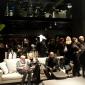minotti-new-york-architectural-digest-2013-9