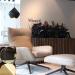 minotti-design-indentity-2011-dedece-sydney