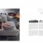 minotti-white-sofa-pdf-1