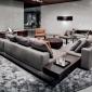 minotti-white-sofa-pdf-4