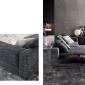 minotti-white-sofa-pdf-7