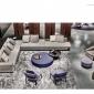 minotti-white-sofa-pdf-9