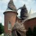 decordova museum