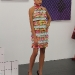 dress by cynthia angela
