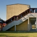 adgb-trade-union-school-1930-in-bernau-germany-designed-by-hannes-meyer-and-hans-wittwer-and-recipient-of-the-first-wmf-knoll-modernism-prize-in-2008-d