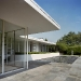 conger-goodyear-house-1939-in-old-westbury-n-y-designed-by-edward-durell-stone-and-saved-from-demolition-by-wmf-in-2002-e