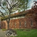 grosse-pointe-public-library-1954-in-grosse-pointe-farms-mich-designed-by-marcel-breuer-and-saved-from-demolition-by-wmf-in-2007-a
