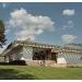 kent-memorial-library-1972-in-suffield-conn-designed-by-warren-platner