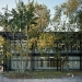 riverview-high-school-1958-2009-in-sarasota-fla-designed-by-paul-rudolph-c