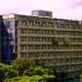 facultad-de-arquitectura-y-urbanismo-carlos-raul-villanueva