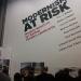 modernism-at-risk-1