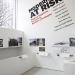 modernism-at-risk-5