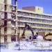 michael-reese-hospital-campus-under-demolition-walter-gropius