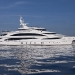 benetti-mega yacht-diamonds-are-forever