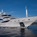 benetti-yachts-61m-mega yacht-diamonds-are-forever