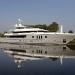 nobiskrug-super yacht-mogambo