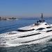 proteksan-turquoise-luxury-yacht-vicky