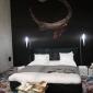 dragonfly room moooi salone milan 2017