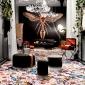 wasp room moooi salone milan 2017