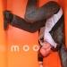 into-the-box-moooi-8