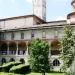 Leonardo da Vinci National Museum of Science and Tecnology, Milan