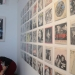 vinyl-factory-gallery-60-punk-singles-opening-10