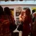 vinyl-factory-gallery-60-punk-singles-opening-17