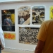 vinyl-factory-gallery-60-punk-singles-opening-19